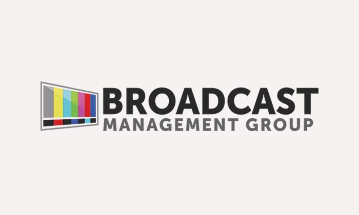 Main Logo - Version 1