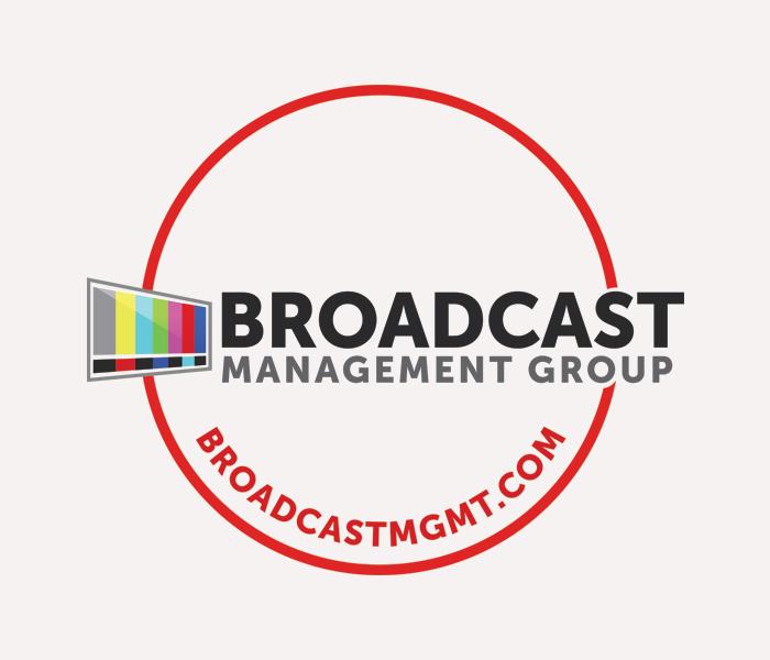 Round Logo - Version 1