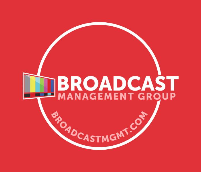 Round Logo - Version 2
