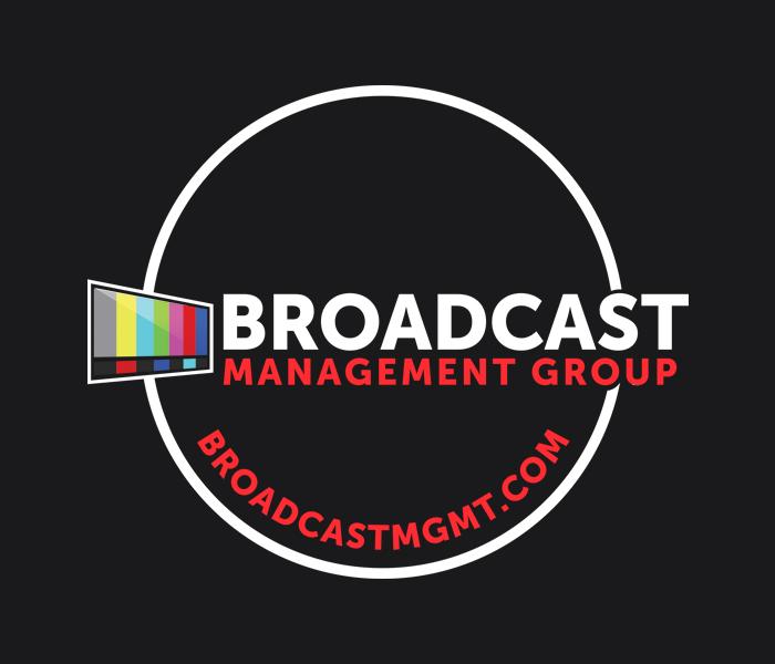 Round Logo - Version 3