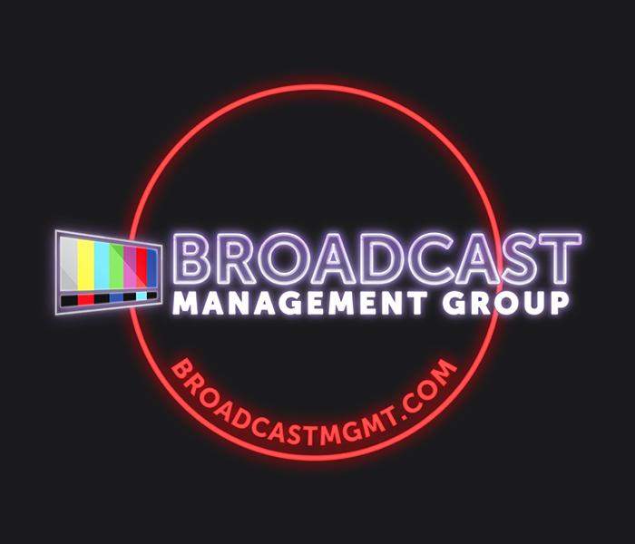 Neon Logo - Version 2