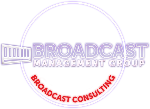Broadcast Consulting