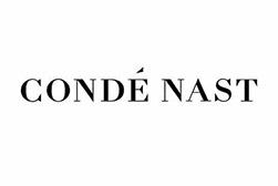 Conte Nast