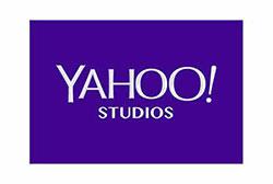 Yahoo Studios