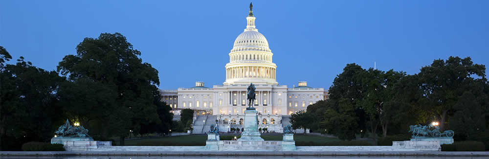Contact Us - Washington DC - Broadcast Management Group