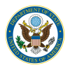 Department_of_state-logo-800