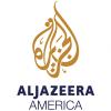 aljazeera_logo-600