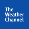 Weather-Channel-600x403