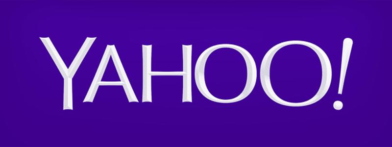 Yahoo's 1st NFL Live Stream