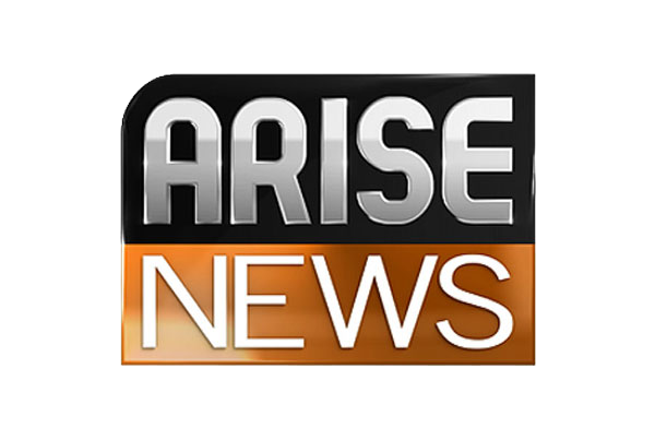 Arise-News-logo-600x403px