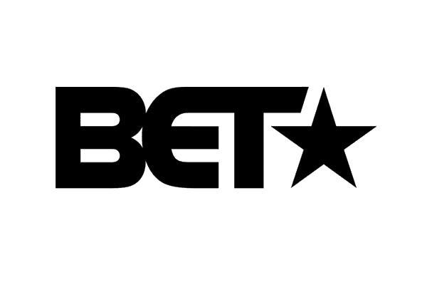 BET-logo-600x403px