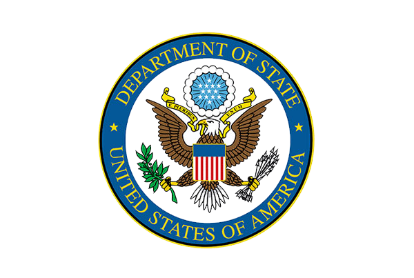 Department-of-State-logo-600x403px