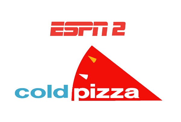 ESPN2-Cold-pizza