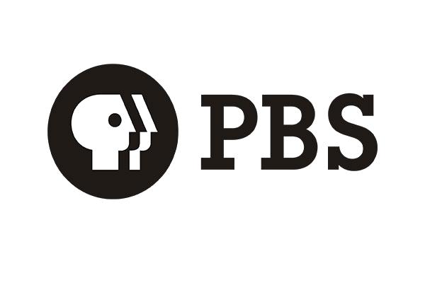 "PBS, ""America After Charleston"""