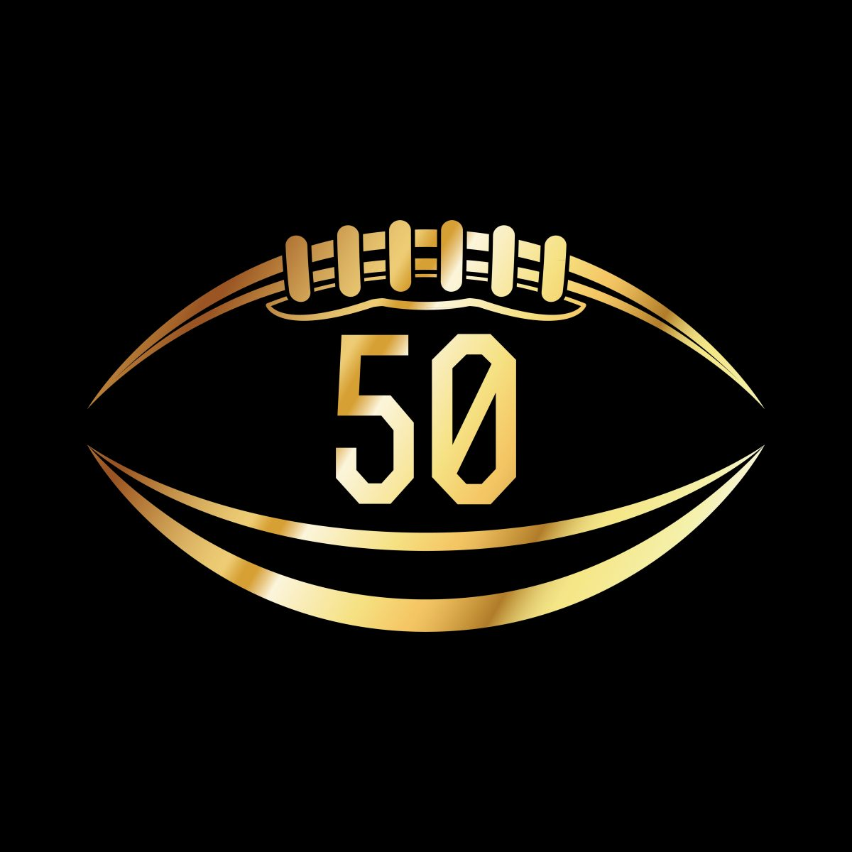 SB50, broadcast consulting, event production company, event production, live event production, video production, production companies, production services, live production, video productions, video production companies, live video production companies, video streaming