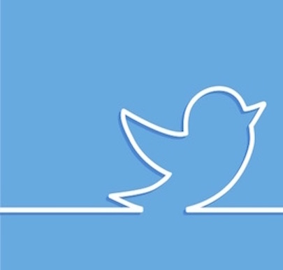 Twitter, broadcast consulting, event production company, event production, live event production, video production, production companies, production services, live production, video productions, video production companies, live video production companies, video streaming