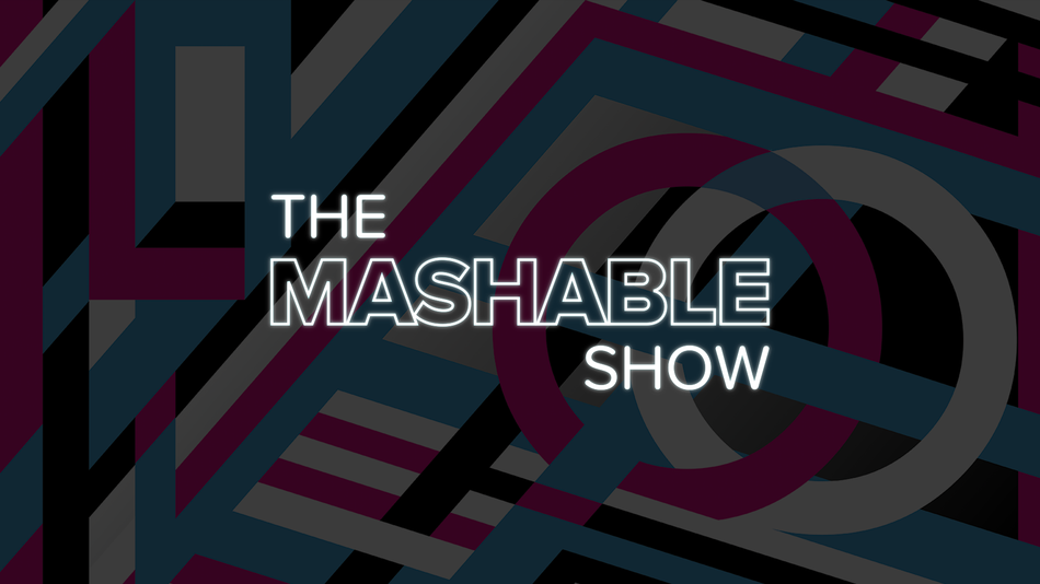 Live From SXSW w/ Mashable and Twitter