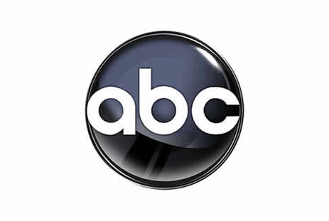 ABC-Channel-logo1