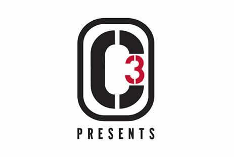 C3presents_logo-600x403