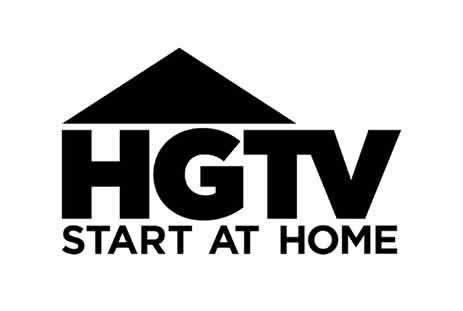 HGTV-logo1