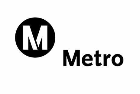 LA-County-Metro-logo-600x403px1
