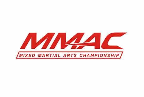 MMAC-logo-600x403px