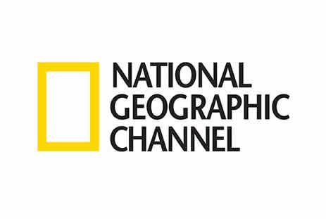 National-Geographic-Channel-logo-600x403px