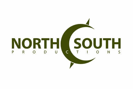 North-South-Productions-logo1
