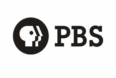 PBS-logo1