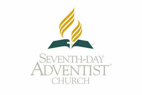 Seventh-Day_Adventist_Church_logo1
