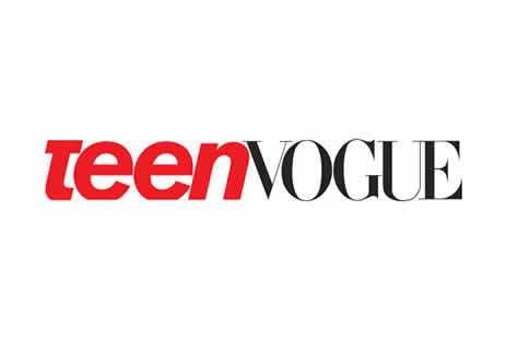 Teen vogue-logo-600x403px