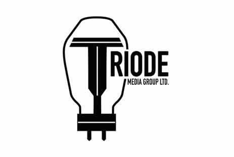 Triode-Media-Group