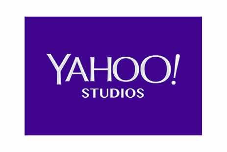 Yahoo-Studios-logo1