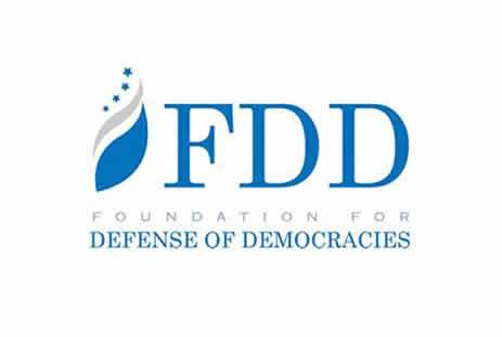 fdd-Foundation-for-Defense-of-Democracies1