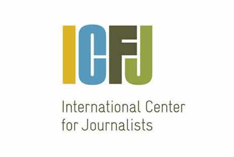 icfj-logo1