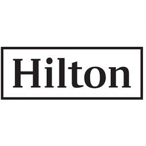 hilton-logo2