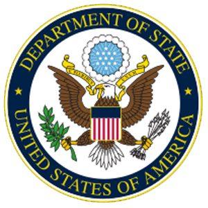 us-gov-logo